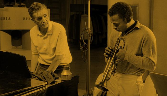 Ray Draper A Tuba Jazz