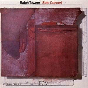 Solo Concert, 1979