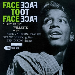 Face to Face, 1961