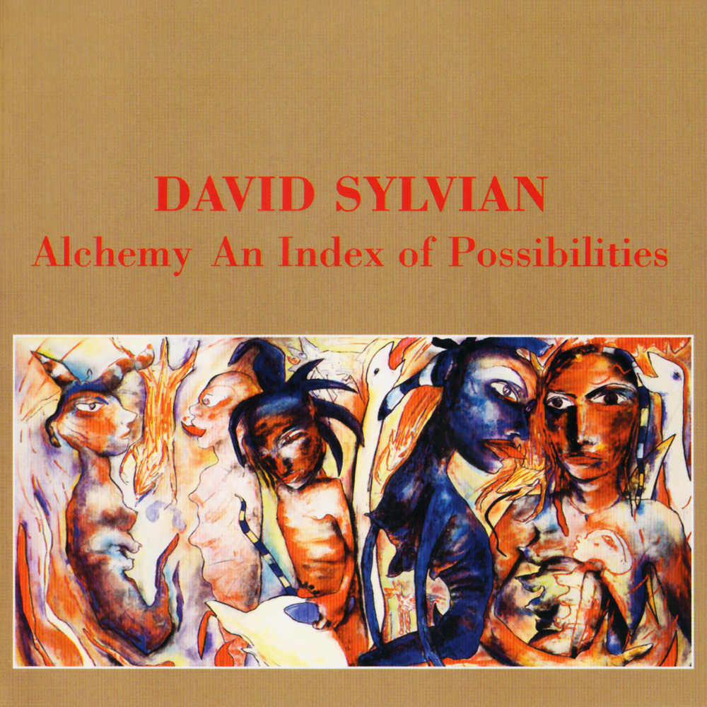 alchemy_an_index_of_possibilities_album_cover