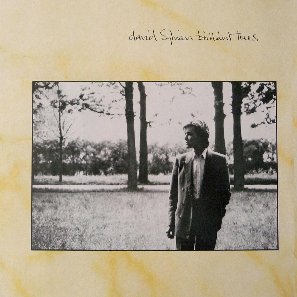 brilliant_trees_album_cover
