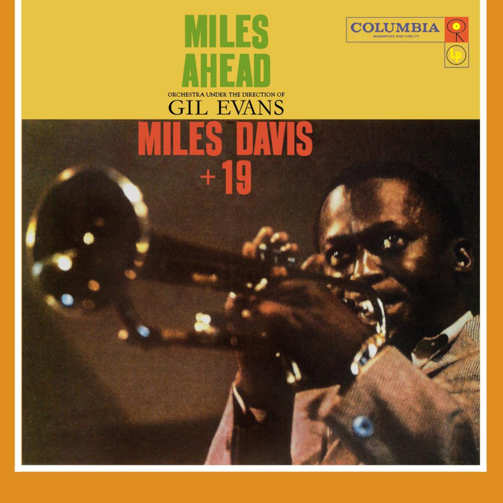 miles_ahead_album_cover