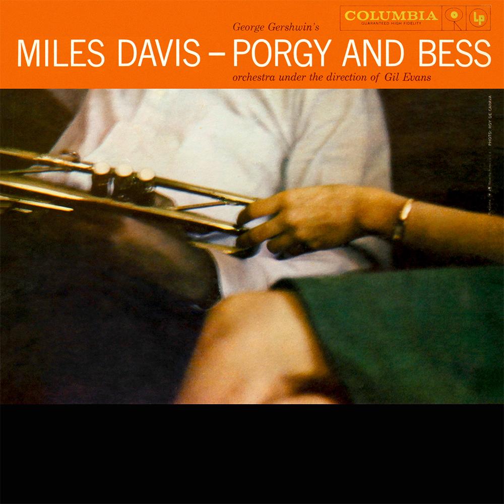 porgy_and_bess_album_cover