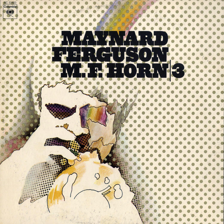 mf_horn_3_album_cover