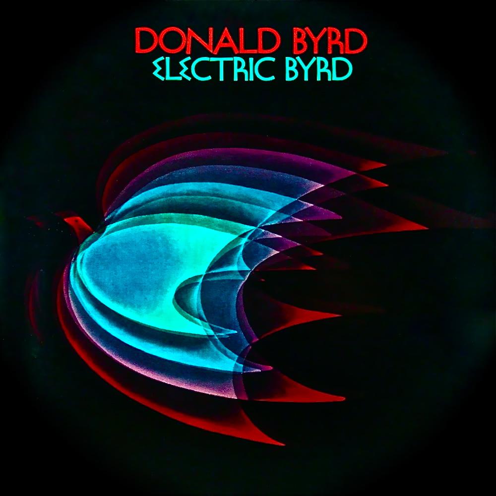 electric-byrd-5229d91021a16