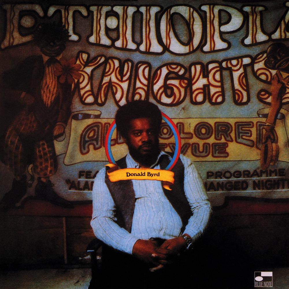 ethiopian-knights-596e237d926ec