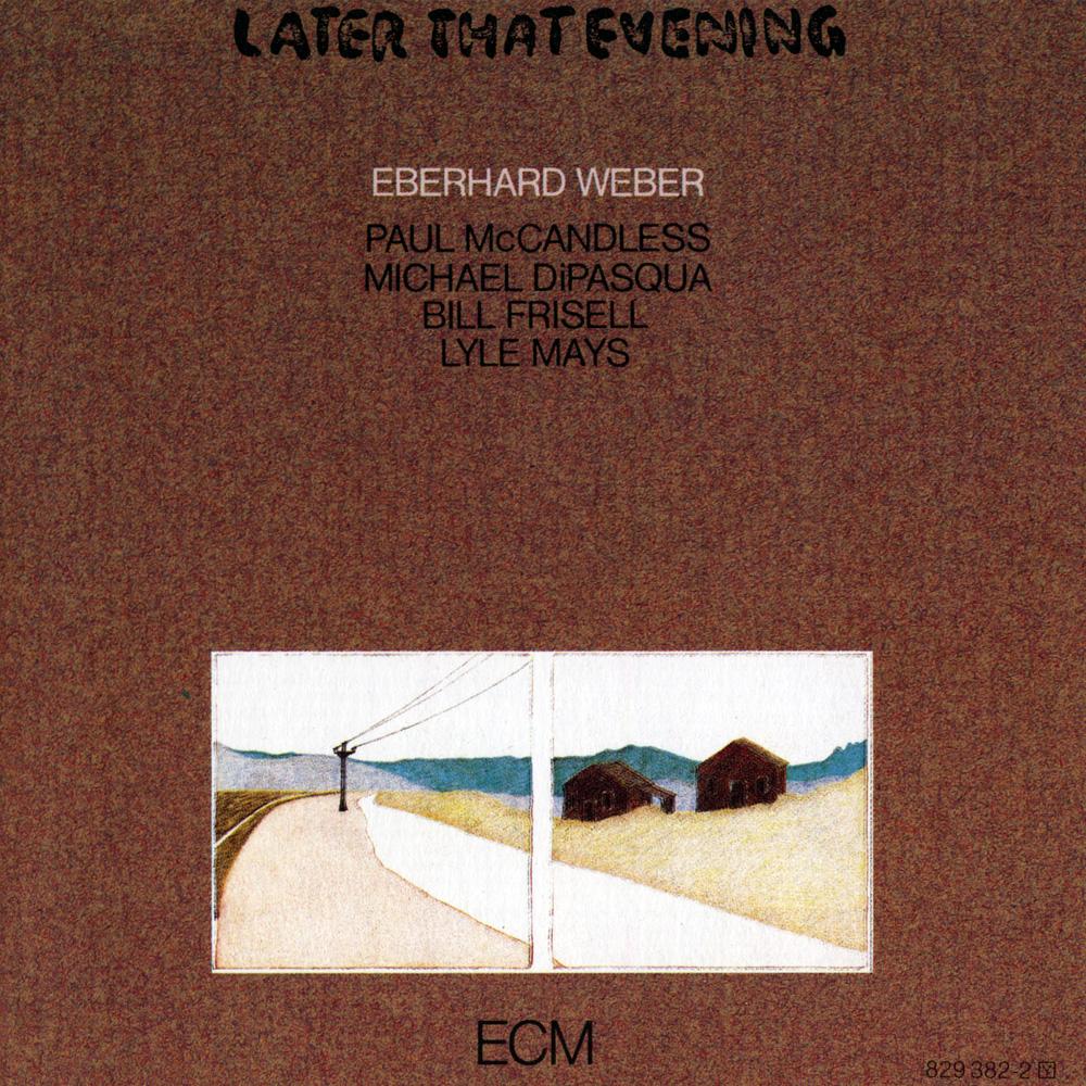later_that_evening_album_cover