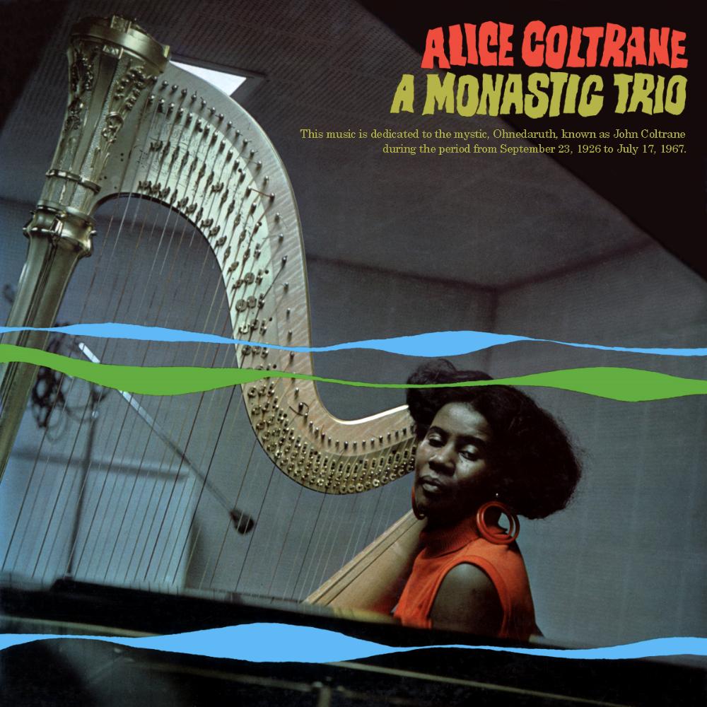 a_monastic_trio_album_cover