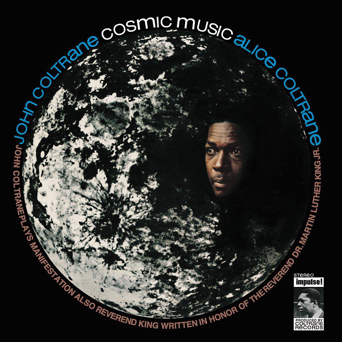 cosmic_music_album_cover