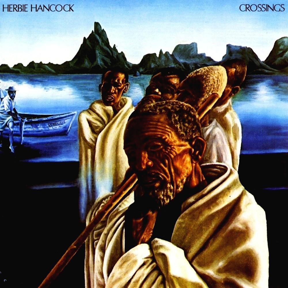 crossings_album_cover