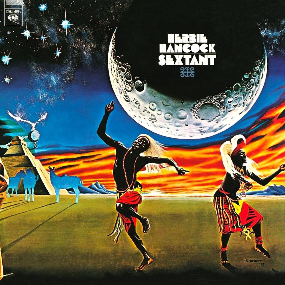 sextant_album_cover