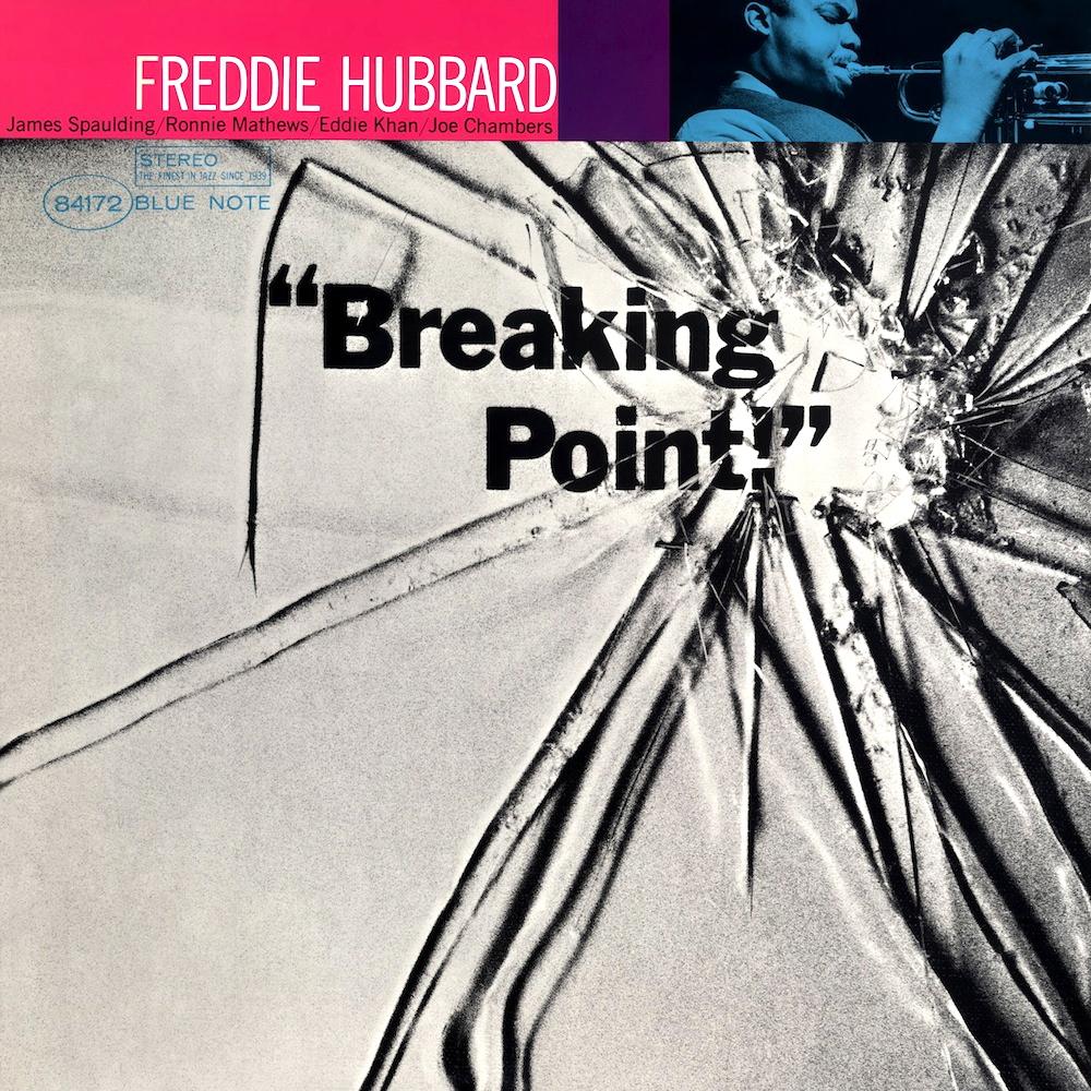 breaking_point_album_cover