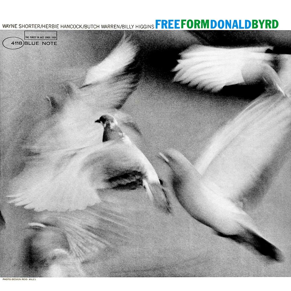 free_form_album_cover