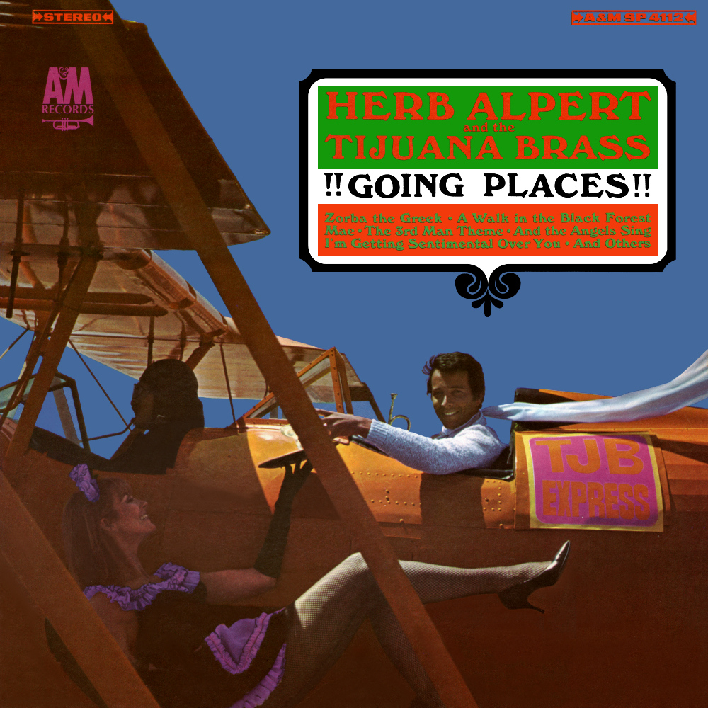 going_places_cover