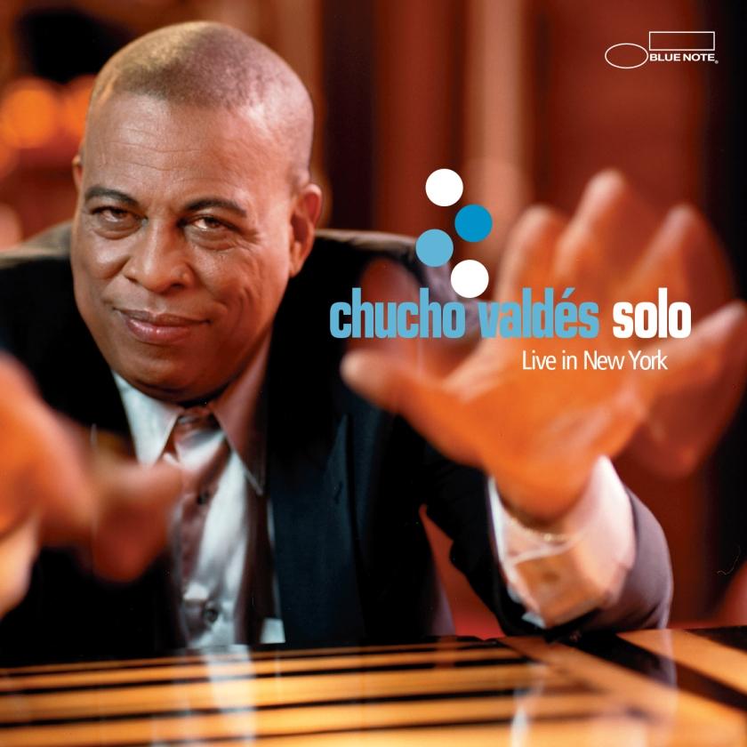 jazz_sherpa_chucho_valdes