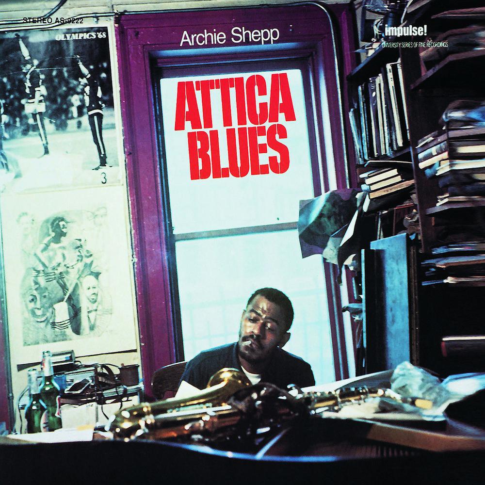 attica-blues-5260c18a21c93