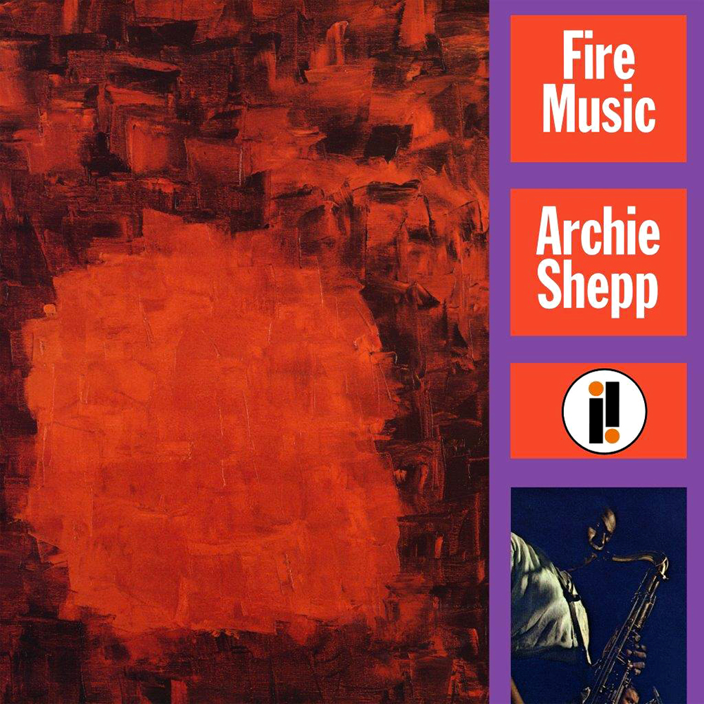 fire_music_cover