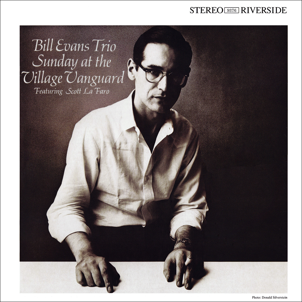 sunday_at_the_village_vanguard_cover
