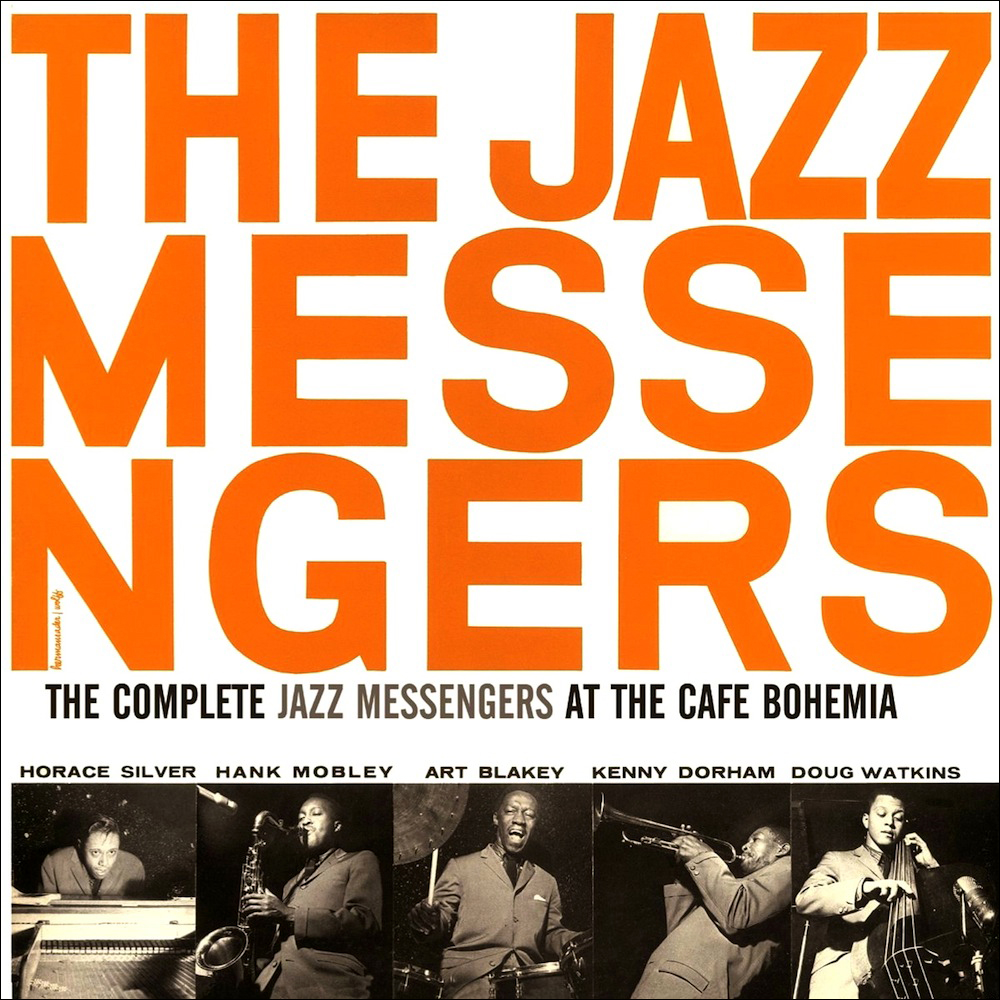 the-jazz-messengers-at-the-cafe-bohemia-volume-1-5275f1d23832d