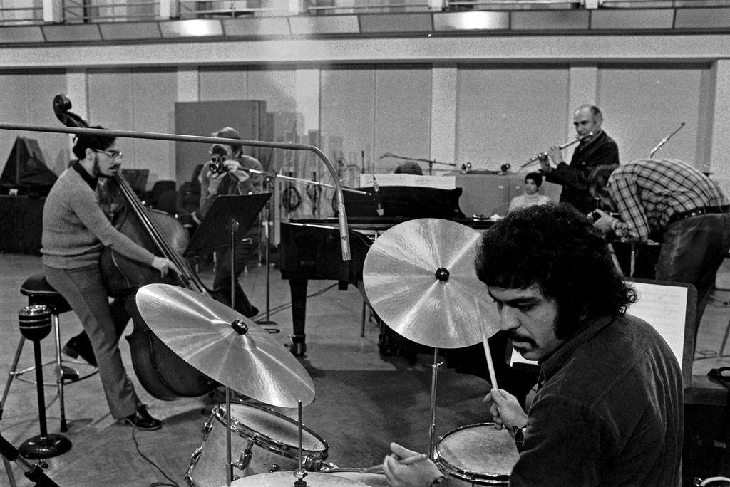 Herb_Geller,_NDR_Jazzworkshop_ca._1972_(Heinrich_Klaffs_Collection_94)